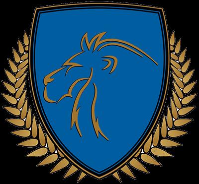 Mendip medical logo